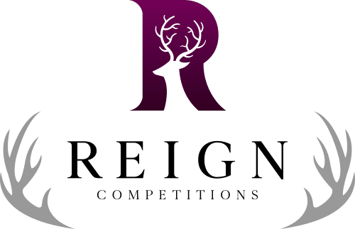 Reign Competitions